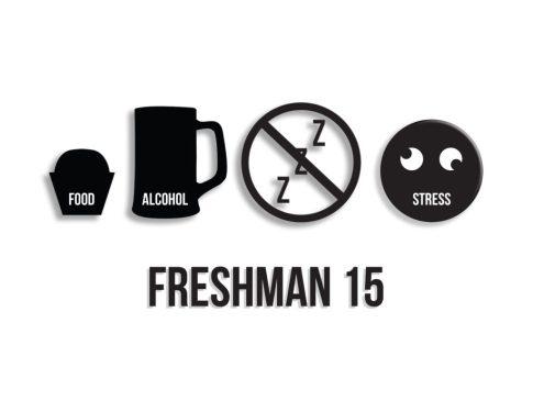 Freshman-15-1024x791.jpg